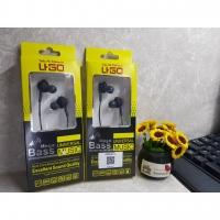 Headset UGO HP03